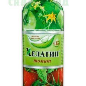 Хелатин Томат, 1.2 л