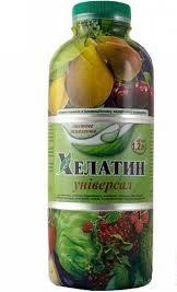 Хелатин Универсал, 1.2 л