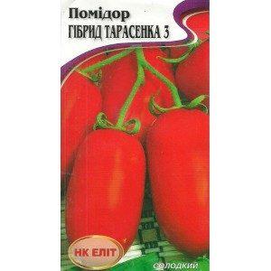 Семена томата Гибрид Тарасенка 3 , 30 шт