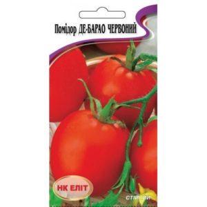 Семена томата Де Барао красный, 30 шт