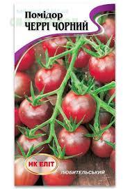 Семена томата Черри черный, 0,1 г