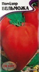 Семена томата Вельможа, 30 шт